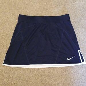 Nike Dri Fit Skirt